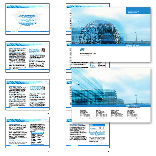 /abdesign/work-a/EY/EY_old/mainColumnParagraphs/014/image/EY_6.jpg